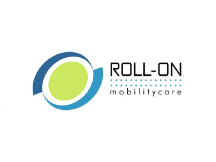 Roll-on Mobility Care