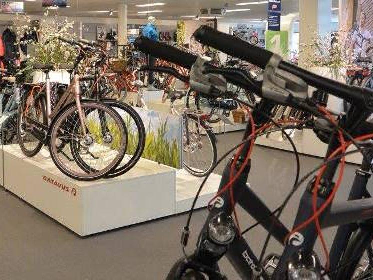 Bike Totaal Leenders